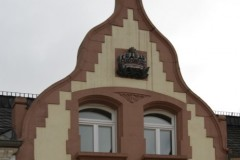 Haus Zur Krone