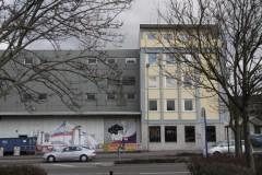 BVKern-FSt-IMG_2255