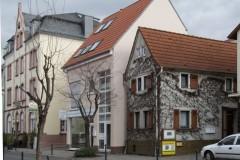 BVKern-FSt-IMG_2261
