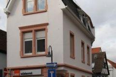 BVkern-FSt-IMG_2301_2