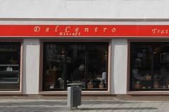 Del Centro