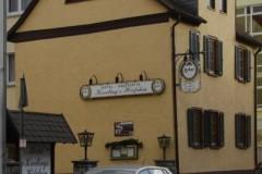 Hotel Restaurant Kreilings-Höfchen