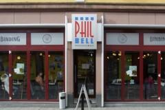 PhilBell