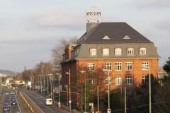 Fechenheim-Cassella-IMG_2361