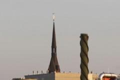 Fechenheim-Cassella-IMG_2362
