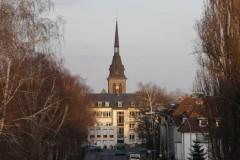 Fechenheim-IMG_2377