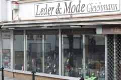 Leder & Mode Gleichmann