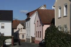 Hainstraße
