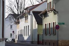 Hainstraße ev. Gemeindezentrum