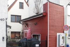 Alt Bornheim