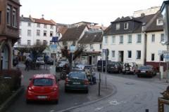 Altroedelheim-IMG_1029