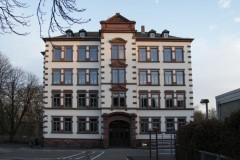 Assenheimer-EndeSchule-IMG_1054