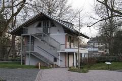 Petrihaus-IMG_1036