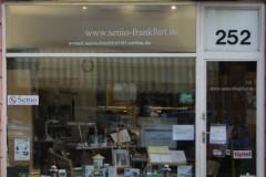 Senio - Fachhandel für Senioren