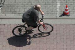 TerraFox - das Rad für besondere Herausforderungen
