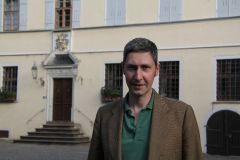 Philipp von Leonhardi
