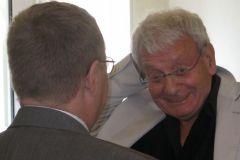Wolfgang Kaus