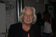 Willy Praml