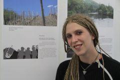 Tourismus-Projekt Duchroth