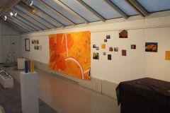 Galerie Alte Mühle