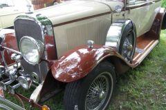 Buick Marquette 1929