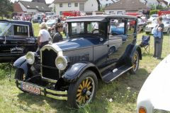 Buick Modell 20 1927