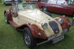 Merlin 2+2 1970