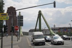 Flößer-Brücke