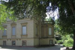 Rosenheim Museum
