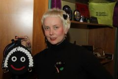 17-Miss-Trula-Trash-Christiane-Schaefer_500