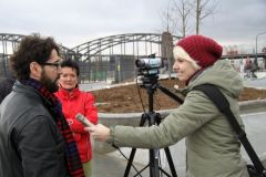 10-OffenbachPost-online-interviewt-M-Bourgeon