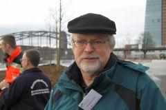 9-Ruediger-Cibis-Projektleiter