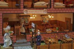 03-Hotel-Paradies-alias-Hessischen-Hof-in-Hainburg_500