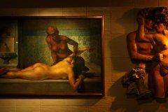 05-Erotik-Art