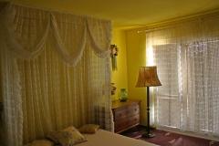 35-romantisches-Zimmer