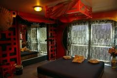 36-Japanisches-Zimmer