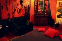 39-schwarzes-Zimmer