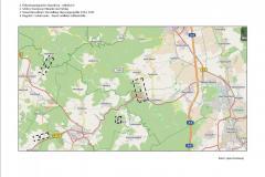001-Fuehrerhauptquartier-Usingen-Karte_2