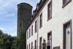 101-Schloss-Ziegenberg