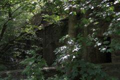 102-Gutshof-bei-Schloss-Ziegenberg