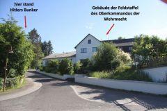 105-Reste-in-Wiesental