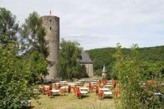 201-Schloss-Kransberg