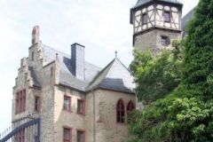 203-Schloss-Kransberg