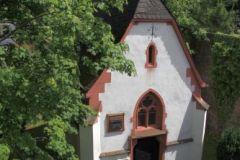 204-Schloss-Kapelle-St-Nikolaus