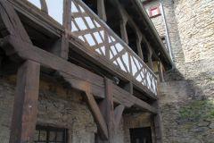 205-Schloss-Kransberg
