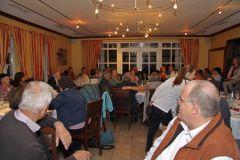 003-Restaurant-Brunnenwaerterhaus-Brunnenzimmer
