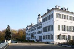 01-Rumpenheimerschloss-Mainseite