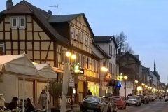 »Stadt Offenbach« heute