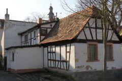Linne-Bürgermeisterei