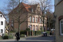 Freiligrath-Schule